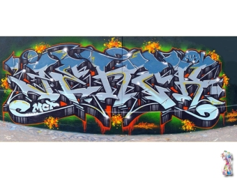xun.fr-graffiti-session-by-derniers-upload-crews-apn-mct-pck-paris-0000019399-1
