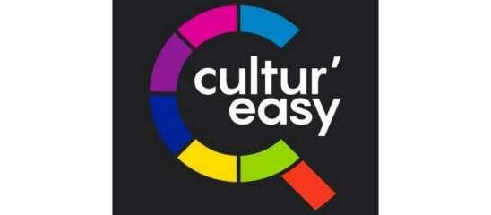 cultur-easy-820x360